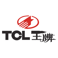 深圳TCL王牌电子有限公司